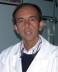 Dott. Cappa Carlo