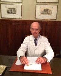 Dott. Ferrari Carlo Isnardo