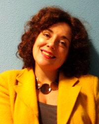 Dott.ssa Giangregorio Claudia