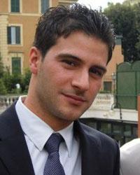 Dott. Mattozzi Carlo