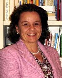 Dott. Cristina Molina