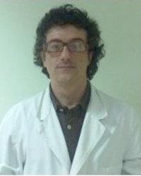 Dott. Claudio Robbiano