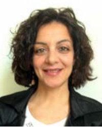 Dott. Scurria Concetta