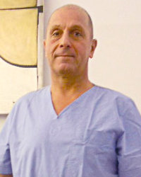 Dott. Rando Carlo