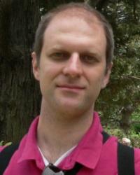 Dott. Carlo Somaglino