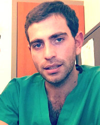 Dott. Sciorio Carmine