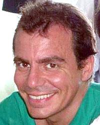 Prof. Catalfamo Luciano
