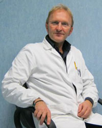 Dott. Cesare Massa Saluzzo