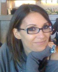 Dott.ssa Chiara Illiano