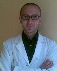 Dott. Francesco Ciociola