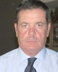 Dott. Bonifati Ciro
