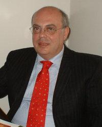 Dott. Claudio Corbellini