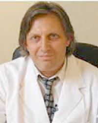 Dott. Toniolo Claudio