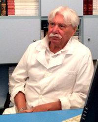 Dott. Corrado Porta