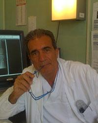 Dott. Corsi Pietro