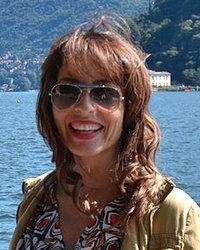 Dott.ssa Cristina Bernucci