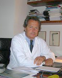 Dott. Zampori
