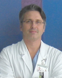 Dott. Davide Bona