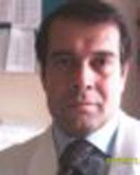Dott. Di Crisci Domenico
