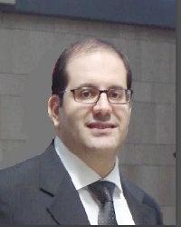 Dott. Daniele Marasco