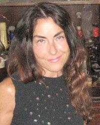 Dott.ssa Daniela Pelotti