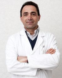 Dott. Vitobello Domenico
