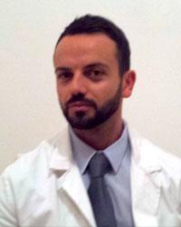 Dott. Longo Damiano