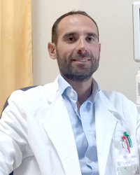 Dott. Barletta Davide