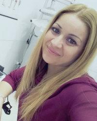 Dott.ssa Rosanna De Vita