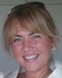 Dott.ssa Luisa Di Luzio