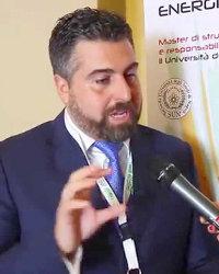 Prof. Parmeggiani Domenico