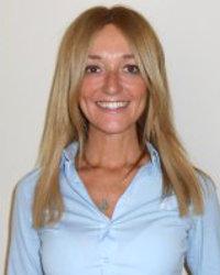 Dott.ssa Fontana Eleonora