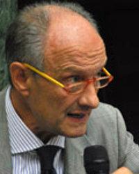 Dott. Enzo Ronchi