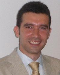 Dott. Gangemi Ezio Nicola