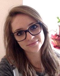 Dott.ssa Elisa Guarneri