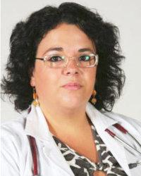 Dott.ssa Elisabetta Pontiggia