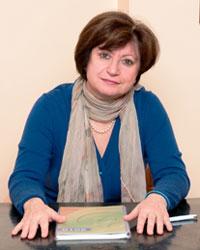 Dott.ssa Chelo Elisabetta