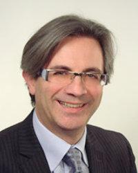 Dott. Giuliani Enrico