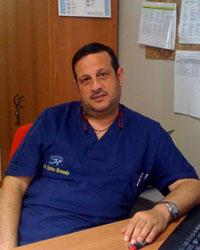 Dott. Rotondo Enrico