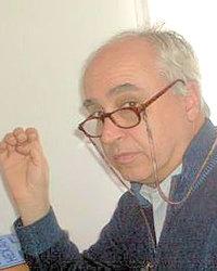 Prof. Enrico Pelilli