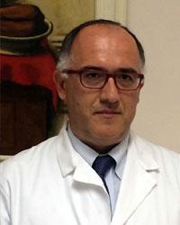 Dott. Eustachio Calia
