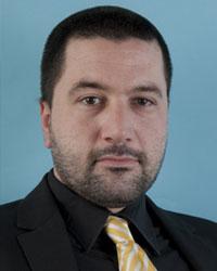 Dott. Francesco Botti