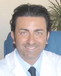 Dott. Maione Francesco