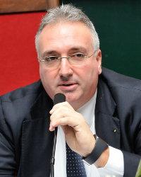 Dott. Orio Francesco