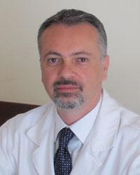 Dott. Paolillo Diodati Fabrizio