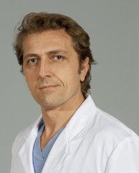 Dott. Verde Francesco