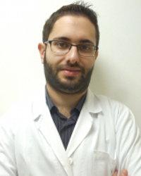 Dott. Leva