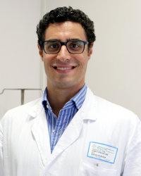 Dott. Zambito Spadaro