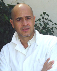 Dott. Nardelli Fabio
