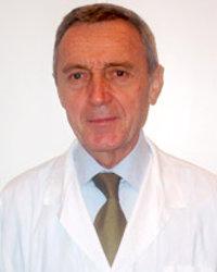 Dott. Falcetto Giorgio